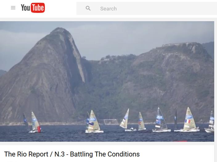 https://windcheckmagazine.com/app/uploads/2019/01/olympic_89_video-1.png