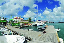 https://windcheckmagazine.com/app/uploads/2019/01/st_martin_yatch_club-1.jpg