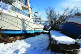 https://windcheckmagazine.com/app/uploads/2019/01/superstorm_sandy_boat_damage-2.jpg