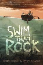 https://windcheckmagazine.com/app/uploads/2019/01/swim_that_rock.jpg