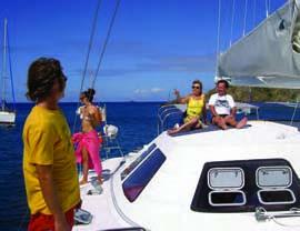https://windcheckmagazine.com/app/uploads/2019/01/us_sail_boat_show-2.jpg