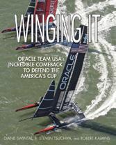 https://windcheckmagazine.com/app/uploads/2019/01/winging_it.jpg