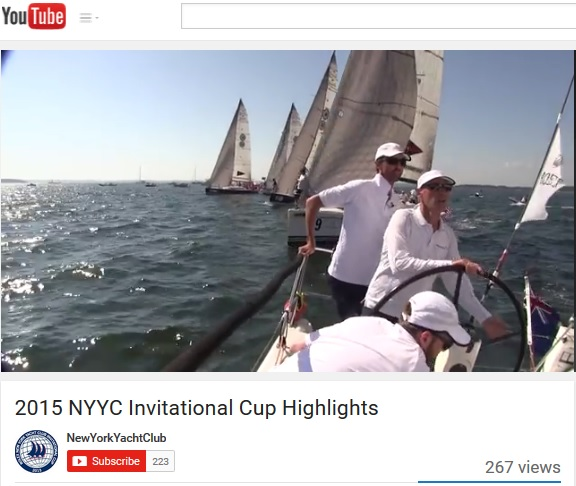 https://windcheckmagazine.com/app/uploads/2019/02/2015_nyyc_invitational_highlights_video.jpg