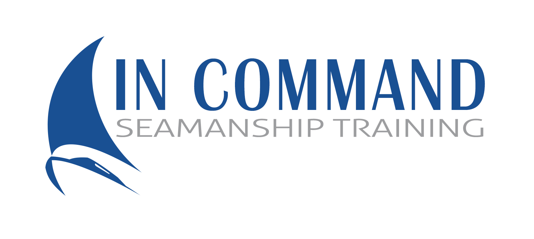 In-Command Seamanship Training Announces The Skipper Club™: A Safe Boating Program for Teens