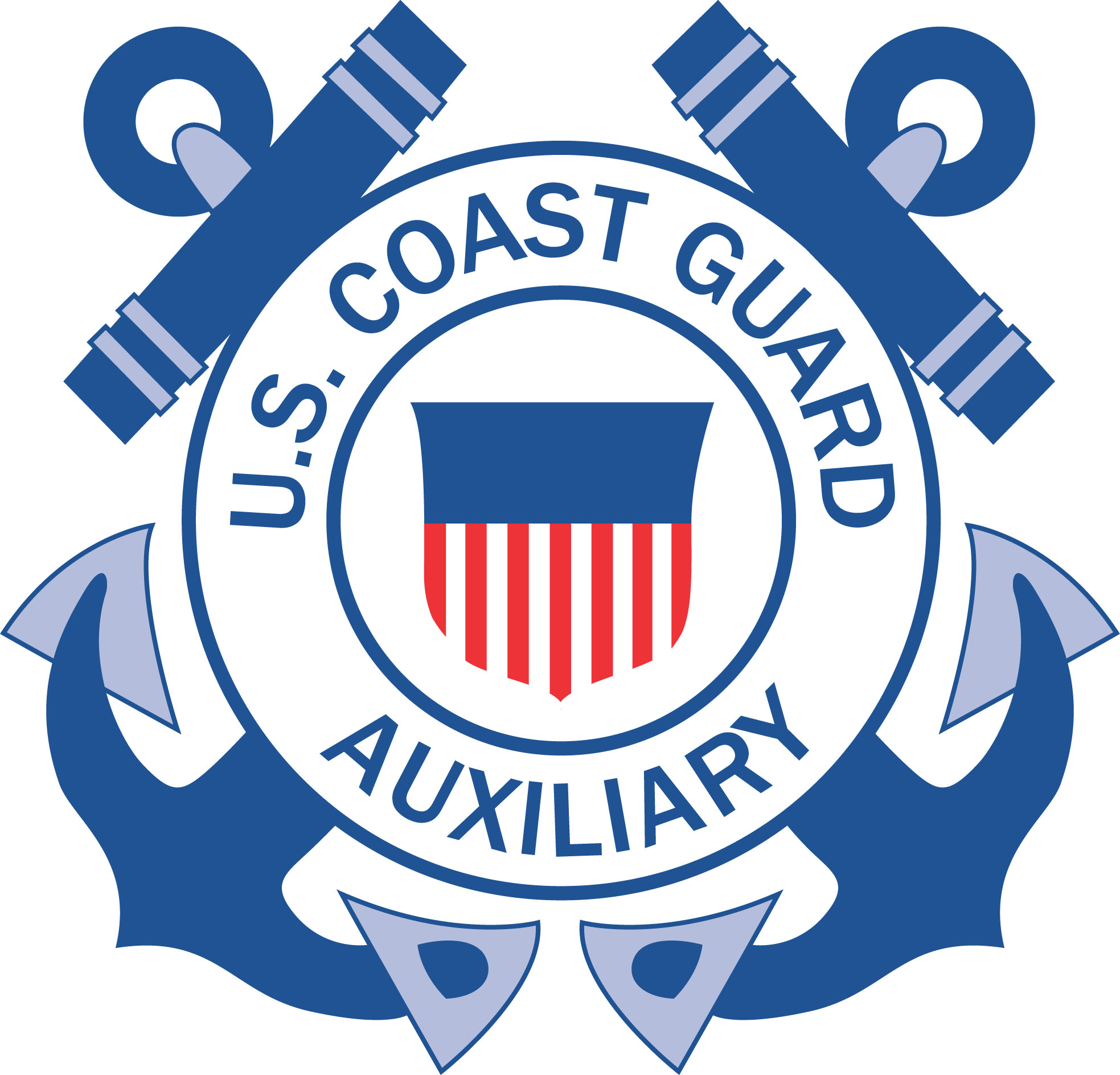 Milford USCG Auxiliary Charts, Navigation & GPS Course is July 20