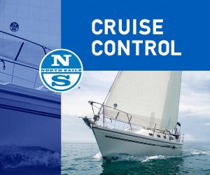 north sails 300×250