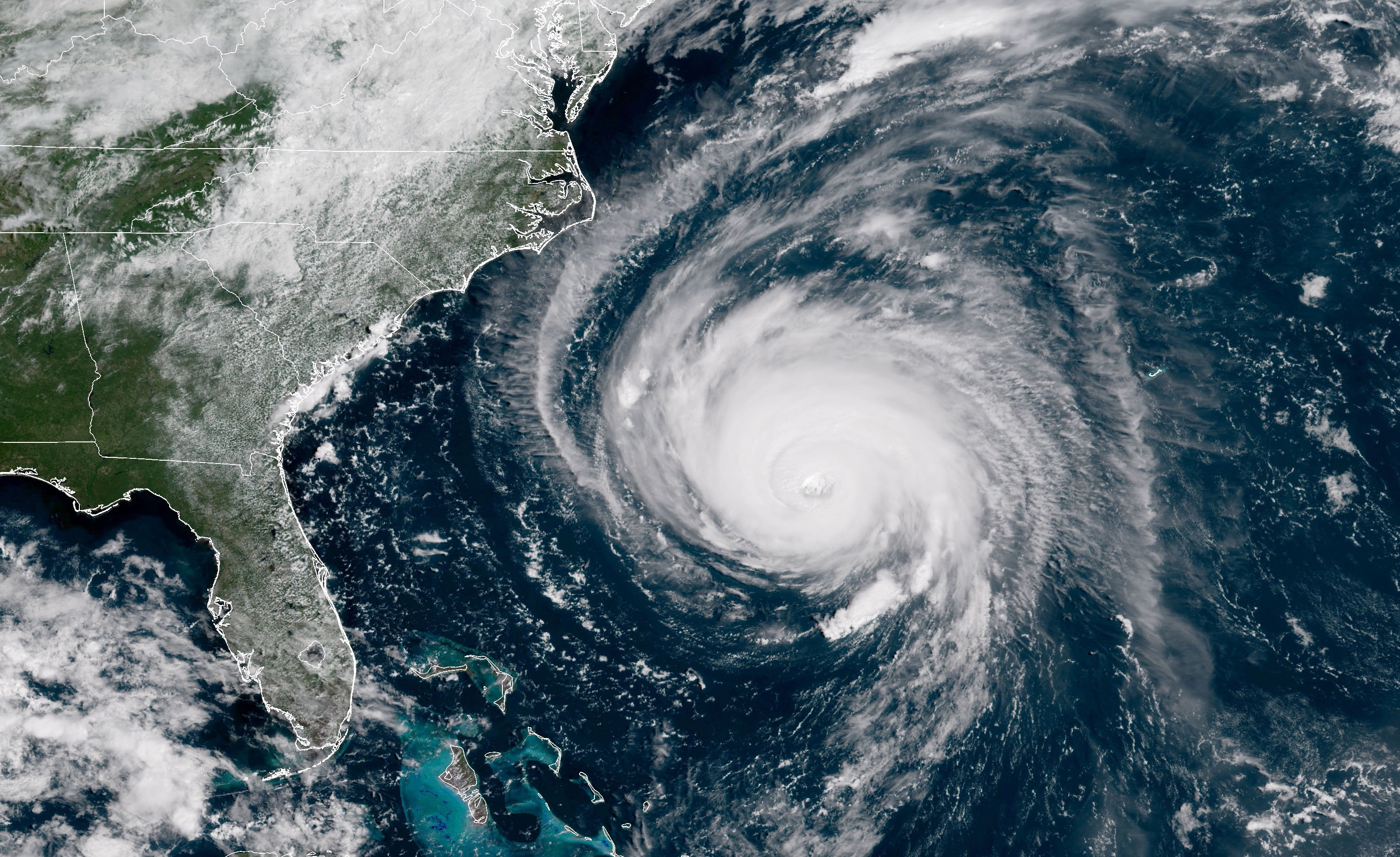 BoatUS offers updated Hurricane Preparation Guide
