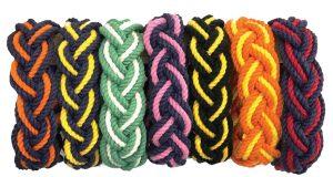 Sailor Bracelets