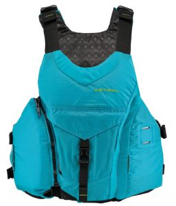 Astral Designs Layla Women's PFD