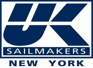 UK NY Logo