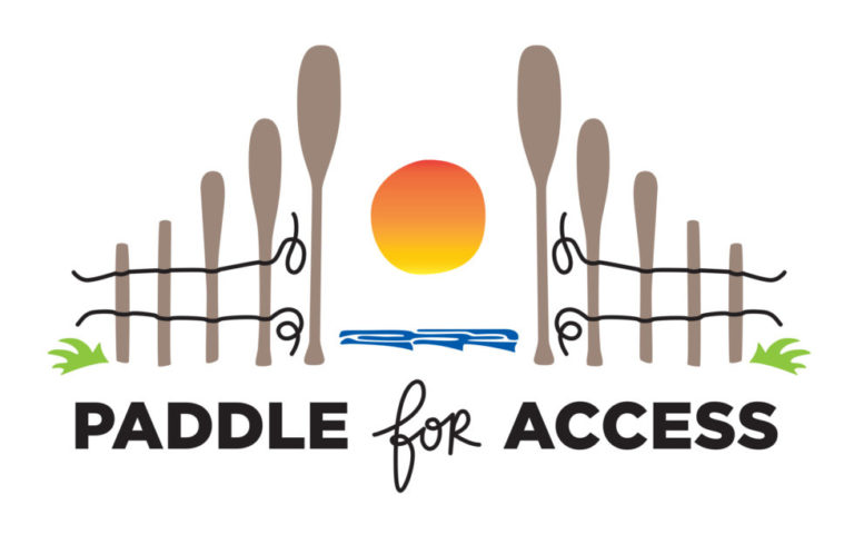 Virtual Paddle for Access Starts June 26!