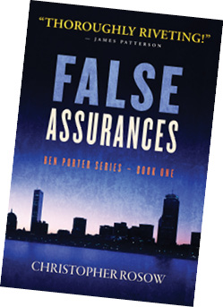 False Assurances