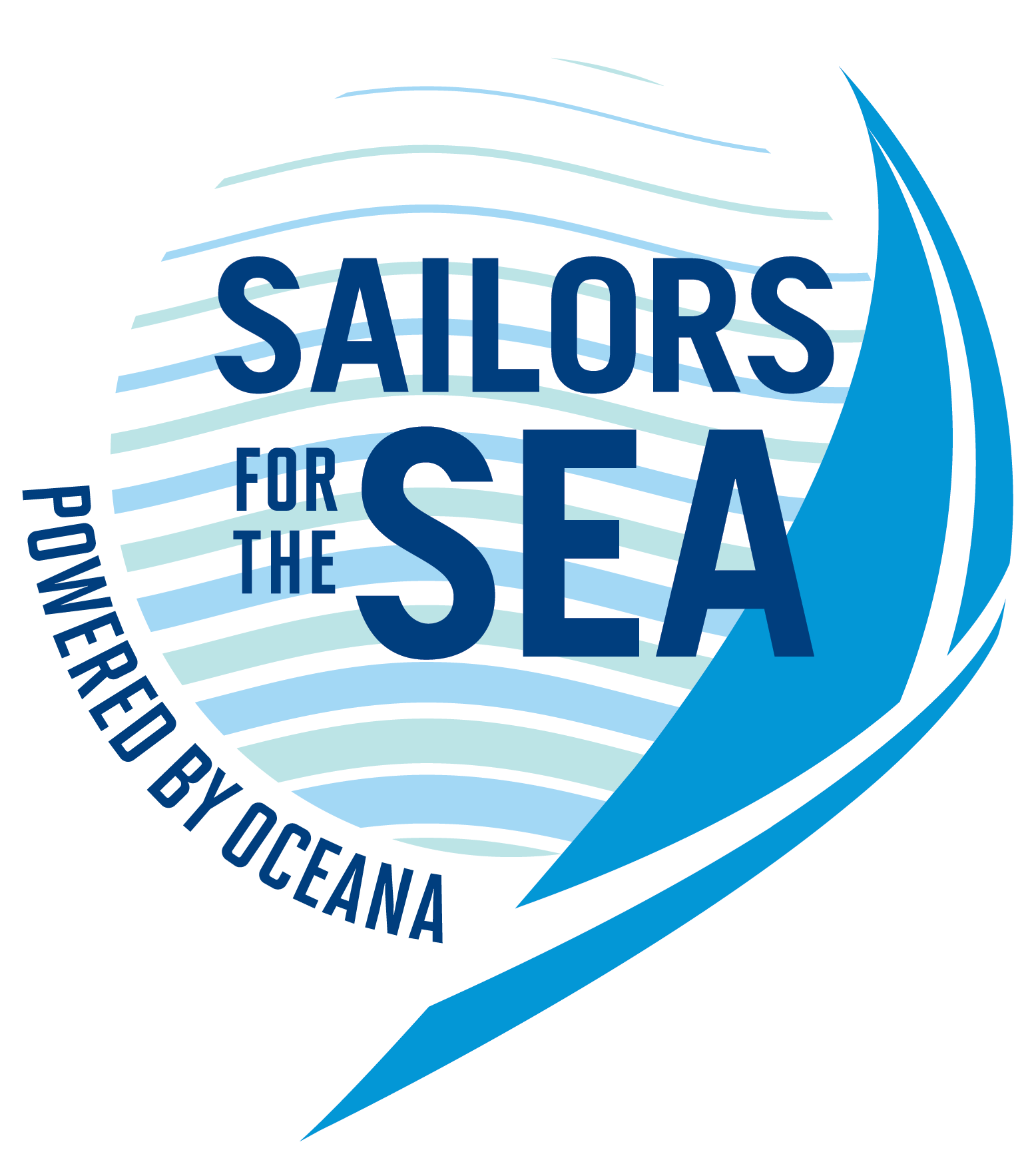 Sailors for the Sea Launches Skippers Program to Protect Oceans