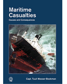 Maritime Casualties: Causes and Consequences