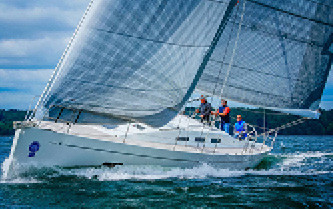 UK Sailmakers|NY is now UK Sailmakers|Northeast