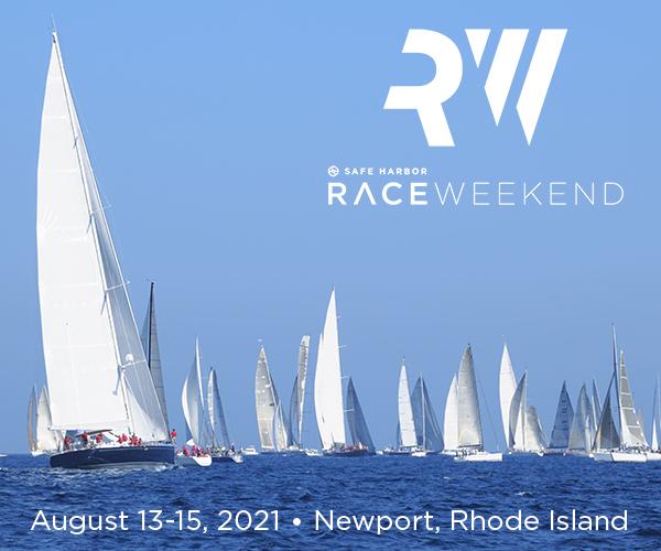 Safe Harbor Newport Regattas