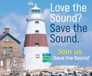 Save The Sound