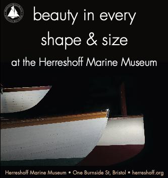 Herreshoff Marine Museum