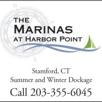 The Marinas at Harbor Point